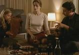 Фильм Неотразимая Марта / Bella Martha (2001) - cцена 4