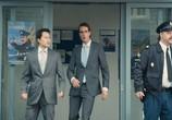 Сцена из фильма Новые парни нитро / New Kids Nitro (2011) Новые парни нитро сцена 8