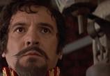 Фильм Маска Зорро / The Mask of Zorro (1998) - cцена 2