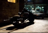Фильм Темный рыцарь / The Dark Knight (2008) - cцена 4