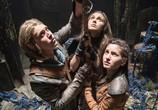 Сериал Хроники Шаннары / The Shannara Chronicles (2016) - cцена 1