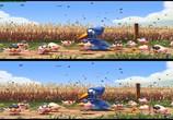 Мультфильм Анимационные 3Д короткометражки (1953-2018) / 3D Animated Shorts (1953-2018) (1953) - cцена 1