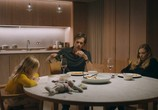Фильм Тебе стоило уйти / You Should Have Left (2020) - cцена 1