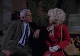 Сериал Полицейский отряд / Police Squad! (1982) - cцена 3