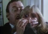 Фильм Человек-загадка / The Jigsaw Man (1983) - cцена 3