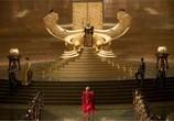 Фильм Тор / Thor (2011) - cцена 3