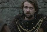 Сцена из фильма Храброе сердце / Braveheart (1995) Храброе сердце