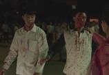 Фильм Пепел - самый чистый белый / Jiang hu er nv (2018) - cцена 8