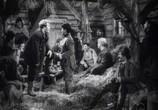 Фильм Волочаевские дни (1938) - cцена 1
