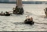 Сцена из фильма Ермак (1996) Ермак сцена 3