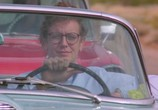 Сцена из фильма Закусочная на шоссе 66 / Roadhouse 66 (1984) Закусочная на шоссе 66 сцена 1