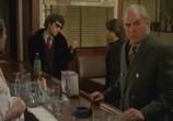 Сцена из фильма От Корлеоне до Бруклина / Da Corleone a Brooklyn (1979) От Корлеоне до Бруклина сцена 12