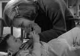 Сцена из фильма Ребенок ждет / A Child Is Waiting (1963) Ребенок ждет сцена 10