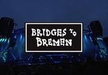 Сцена из фильма The Rolling Stones - Bridges To Bremen [Live 1998] (2019) The Rolling Stones - Bridges To Bremen [Live 1998] сцена 2