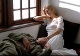 Фильм Молодость без молодости / Youth Without Youth (2008) - cцена 1
