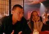 Сцена из фильма Страна глухих (1997) Страна глухих сцена 1
