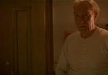 Сцена из фильма Изящная эпоха / Belle Epoque (1992)