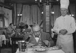 Фильм Муж моей жены / La Cuisine au beurre (1963) - cцена 3