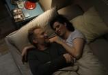 Сцена из фильма Любовь между строк / Gut gegen Nordwind (2020)