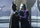 Фильм Бэтмен / Batman (1989) - cцена 3
