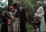 Фильм Волшебная страна / Finding Neverland (2005) - cцена 2