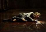Фильм Сайлент Хилл / Silent Hill (2006) - cцена 9