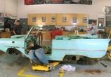 Сцена из фильма Реставратор автомобилей / Car Czar (2009) Реставратор автомобилей сцена 8