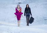 Фильм Голодные игры: Сойка-пересмешница. Часть II / The Hunger Games: Mockingjay - Part 2 (2015) - cцена 8