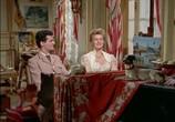 Фильм Елена и мужчины / Elena et les hommes (1956) - cцена 1