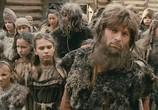 Сцена из фильма Ярослав. Тысячу лет назад (2010) Ярослав. Тысячу лет назад сцена 2