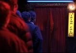 Фильм Ирина Палм сделает ЭТО лучше / Irina Palm (2007) - cцена 4