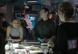 ТВ Чужой: Завет: Дополнительные материалы / Alien: Covenant: Bonuces (2017) - cцена 3