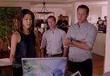 Сериал Гавайи 5-0 / Hawaii Five-0 (2011) - cцена 5