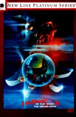 Кошмар на улице Вязов 5: Дитя сна / A Nightmare on Elm Street: The Dream Child (1989)