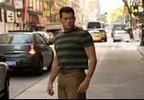 Фильм Человек-паук 3: враг в отражении / Spider-Man 3 (2007) - cцена 2