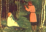 Сцена из фильма Снегурочка. Сборник мультфильмов (1950) Снегурочка. Сборник мультфильмов сцена 6