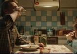 Сцена из фильма Батя (2021)