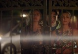 Фильм Шанс Эммы / Emma's Chance (2016) - cцена 8