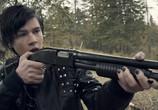 Фильм Чёрный дрозд / Blackbird (2012) - cцена 3