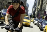 Фильм Срочная доставка / Premium Rush (2012) - cцена 1