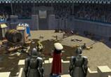 ТВ Мир фантастики: Трилогия Шрек: Киноляпы и интересные факты / Shrek 1-3 (2010) - cцена 1