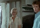 Фильм Дорога на Салину / Road to Salina (1970) - cцена 1