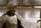 ТВ BBC: Великие воины / Warriors (2008) - cцена 3