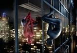 Фильм Человек-паук 3: враг в отражении / Spider-Man 3 (2007) - cцена 8