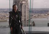 Сцена из фильма Marvel Studios: Объединяя вселенную / Marvel Studios: Assembling a Universe (2014)