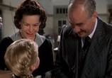 Сцена из фильма Загадка Натали Вуд / The Mystery of Natalie Wood (2004)