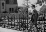 Фильм Харви / Harvey (1950) - cцена 1