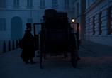Фильм Паганини: Скрипач Дьявола / The Devil's Violinist (2013) - cцена 4