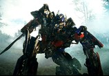 Сцена из фильма Трансформеры: Месть падших / Transformers: Revenge of the Fallen (2009) Трансформеры: Месть падших сцена 12