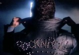 Фильм Джордж Майкл: Свобода / George Michael: Freedom (2017) - cцена 2